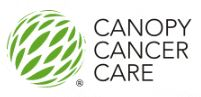 Canopy Cancer